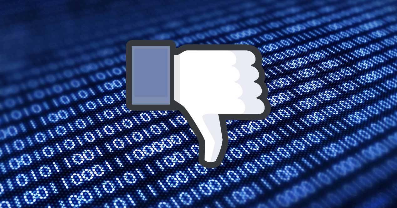 ¡Estalla nueva polémica! Facebook le dio tus datos a empresas preferenciales con fines comerciales