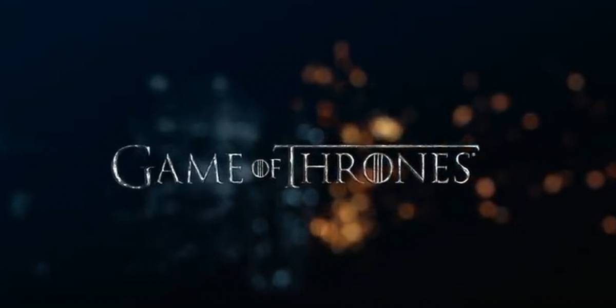HBO divulga novo teaser desolador da oitava temporada de Game of Thrones; confira