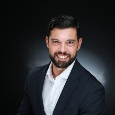 Guilherme Novaes