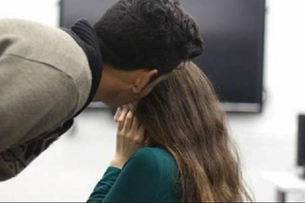 Chone: Ministerio de Educación sancionó estudiante por agredir a su compañera