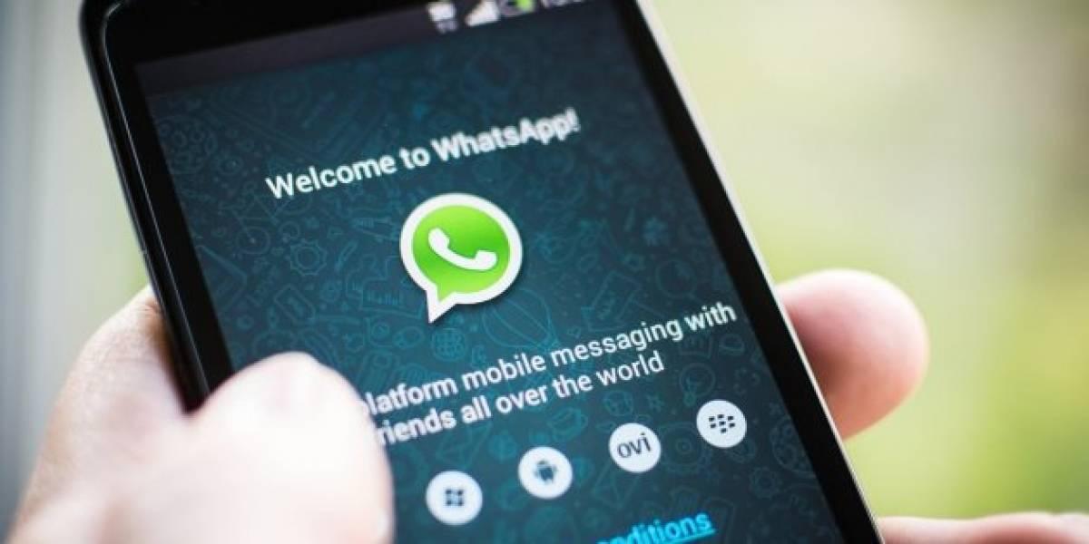 WhatsApp libera 4 recursos inéditos em nova atualização para Android