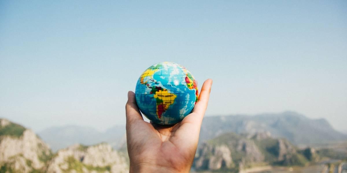 Organización Mundial del Turismo: Uso de Big Data, análisis predictivo, chatbots e innovación como desafío principal