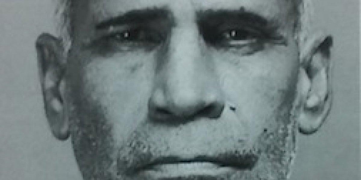 Sigue libre agente municipal de Cataño que baleó expareja