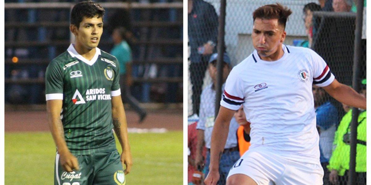 General Velásquez y Santa Cruz jugarán a estadio lleno el duelo clave por el ascenso a la B