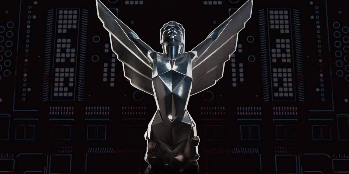 Steam, PlayStation Store y Xbox Store tienen ventas especiales de The Game Awards 2018