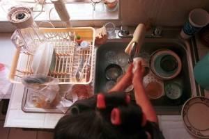 Seguridad social para trabajadores domésticos