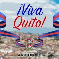 Fiestas de Quito 2020: Revisa las actividades de este 1 de diciembre