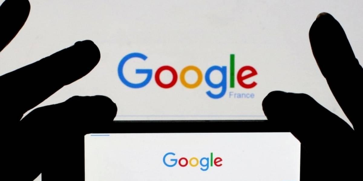 """El error durante una capacitación que podría costarle a Google """"10 millones de dólares"""""""
