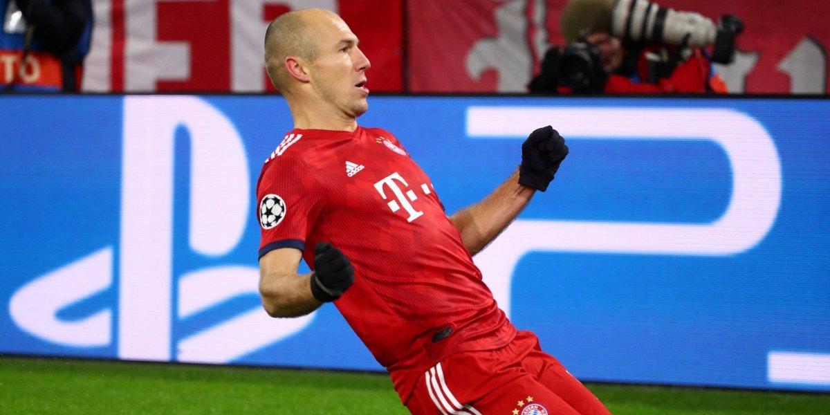 Campeonato Alemão: onde assistir ao vivo online e grátis o jogo Bayern de Munique x Nuremberg