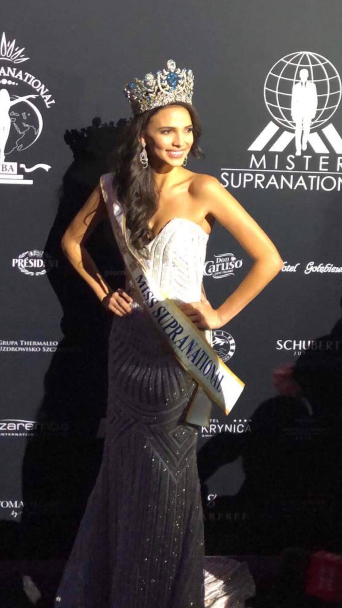 Larissa Santiago