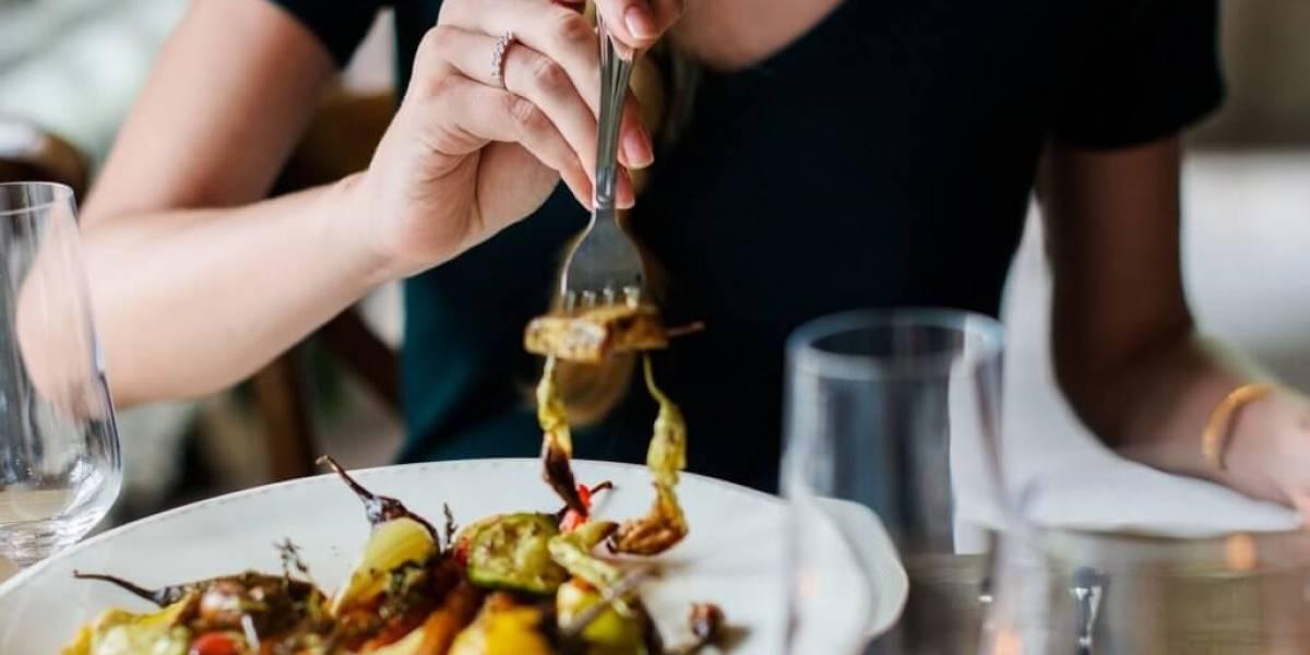 Alimentação consciente: além do prato