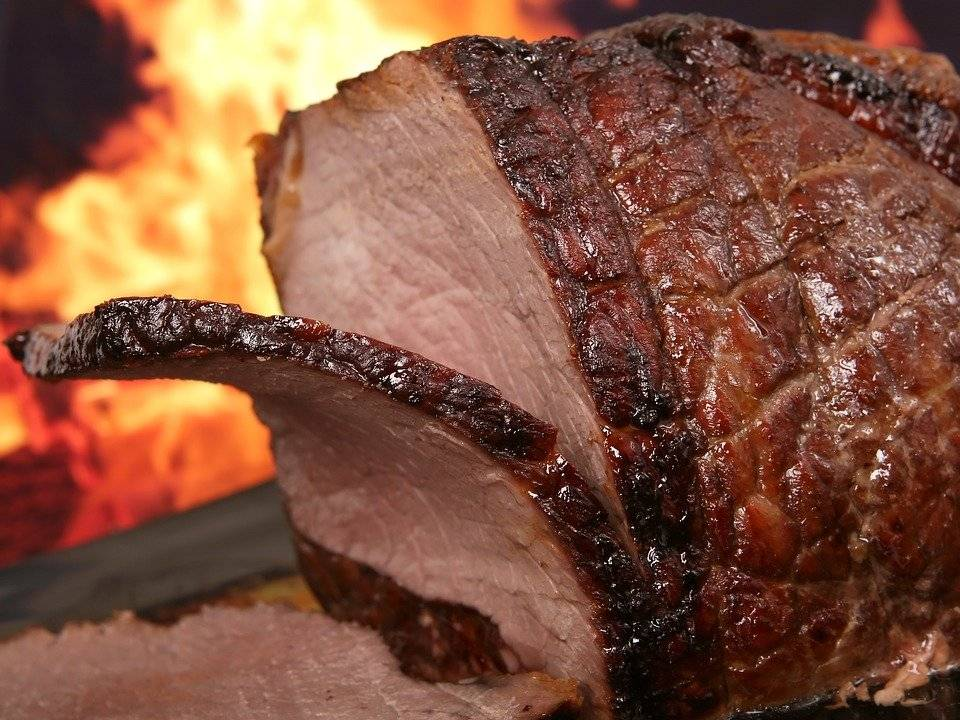 Las carnes rojas tendrían directa relación con el calentamiento global según la ONU