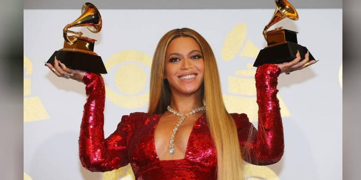 Beyoncé fará show no casamento de filha do homem mais rico da Índia
