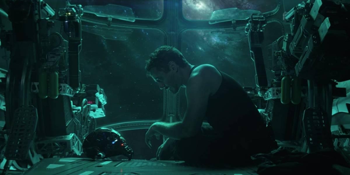 Agenda 2019: Com estreia de Vingadores 4 e live action da Turma da Mônica, saiba o que esperar do cinema ao longo do ano