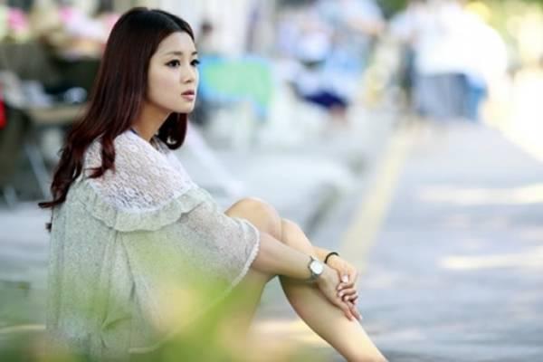 china-woman-43