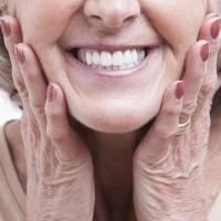 5 remedios para blanquear los dientes en casa