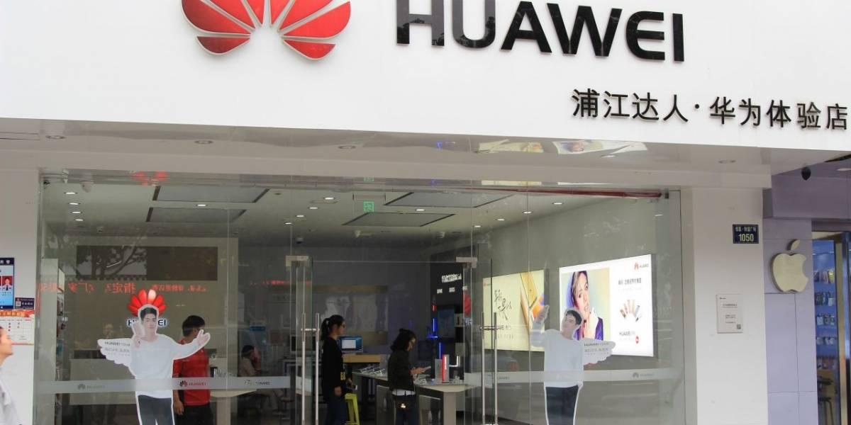 Suma y sigue: Japón se va a sumar a la lista de países que no quieren a Huawei