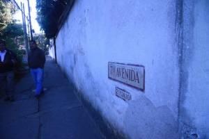 Joaquín Bracamonte y Zulma Subillaga localizados en vehículo de zona 10