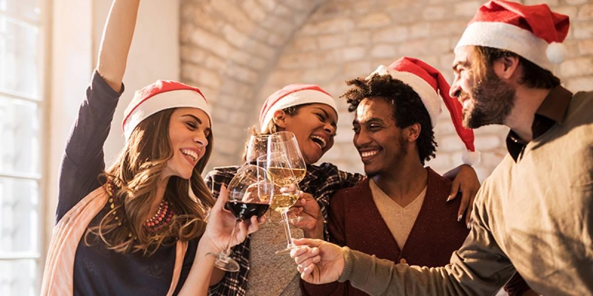 Estiman que casi la mitad de las empresas serán flexibles en su horario de trabajo para las fiestas de fin de año