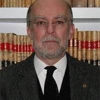 Juan Luis González