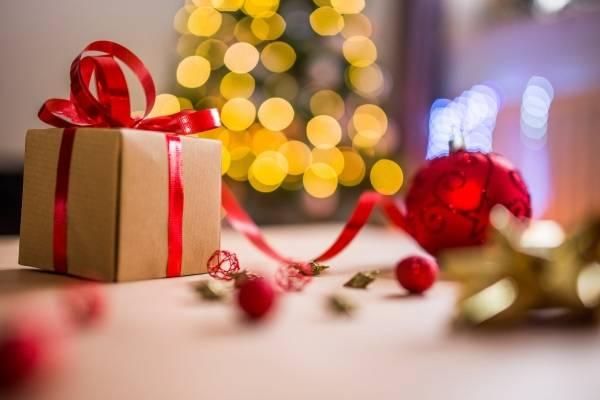 Los mejores regalos de Navidad para los signos de fuego