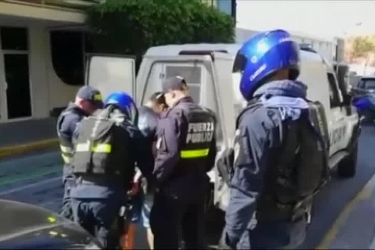 Confirman asesinato de turista venezolana-estadounidense en Costa Rica