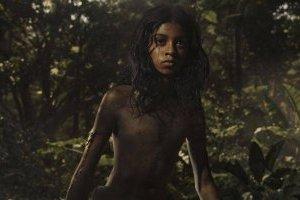 Mogli - Entre Dois Mundos: Versão da Netflix é mais sombria por este motivo