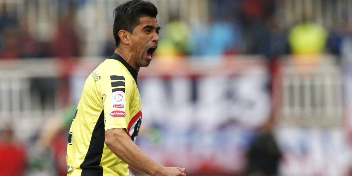 """Braulio Leal quiere quedarse en San Luis para ayudar en la """"operación retorno"""" a Primera División"""