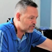 Alcalde PNP de Orocovis pide renuncias del secretario de Salud y general Reyes por manejo de vacunas