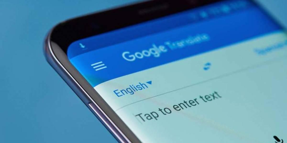 El traductor de Google ahora se opone al lenguaje sexista