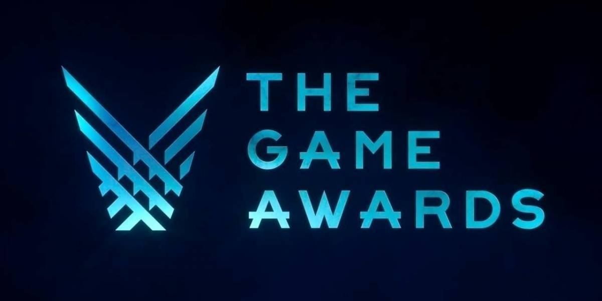 God of War e Red Dead Redemption 2 dominam The Game Awards 2018; confira vencedores