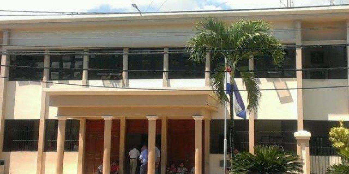 Hallan cinco fetos en la casa club del Colegio Médico en La Altagracia