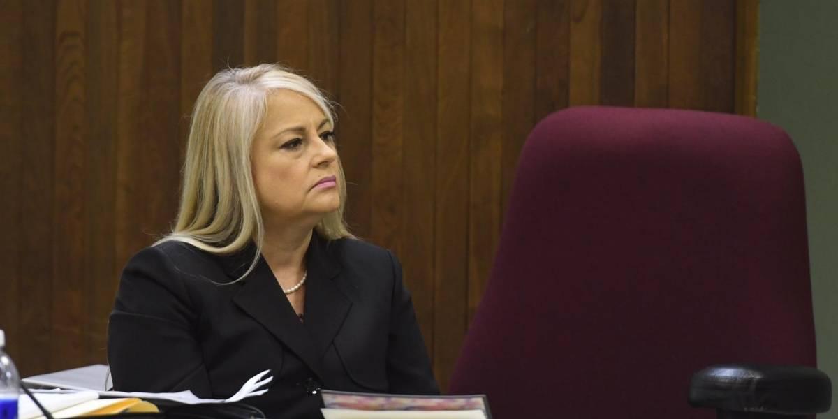 Rosselló asegura que arresto de mujer da claridad a FEI para que no vaya en alzada contra Vázquez