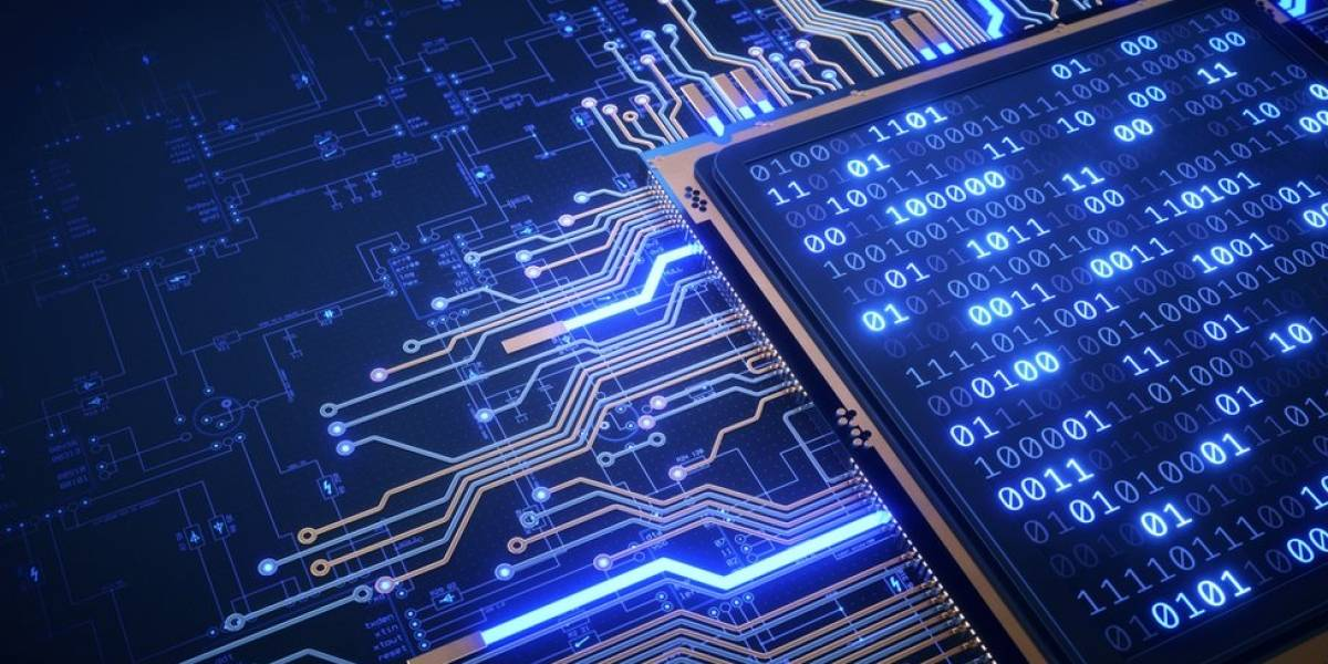 4 inovações tecnológicas que deixarão seu computador ainda mais rápido