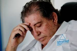 https://www.metrojornal.com.br/foco/2018/12/17/defesa-de-joao-de-deus-apresenta-habeas-corpus-contra-prisao-preventiva.html