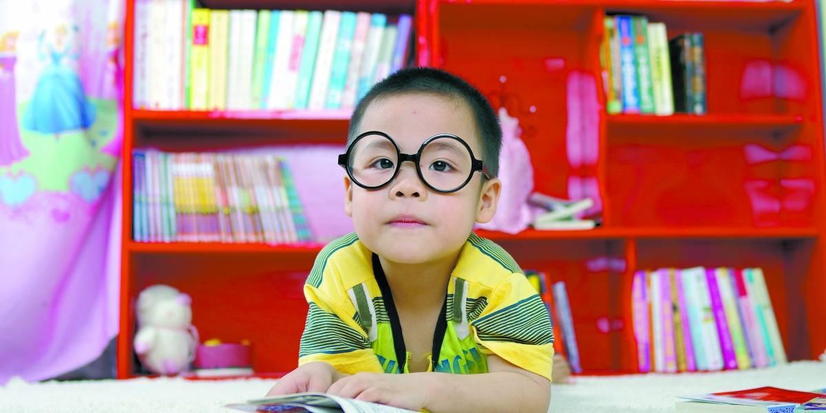 Férias escolares: o que fazer com as crianças neste período?