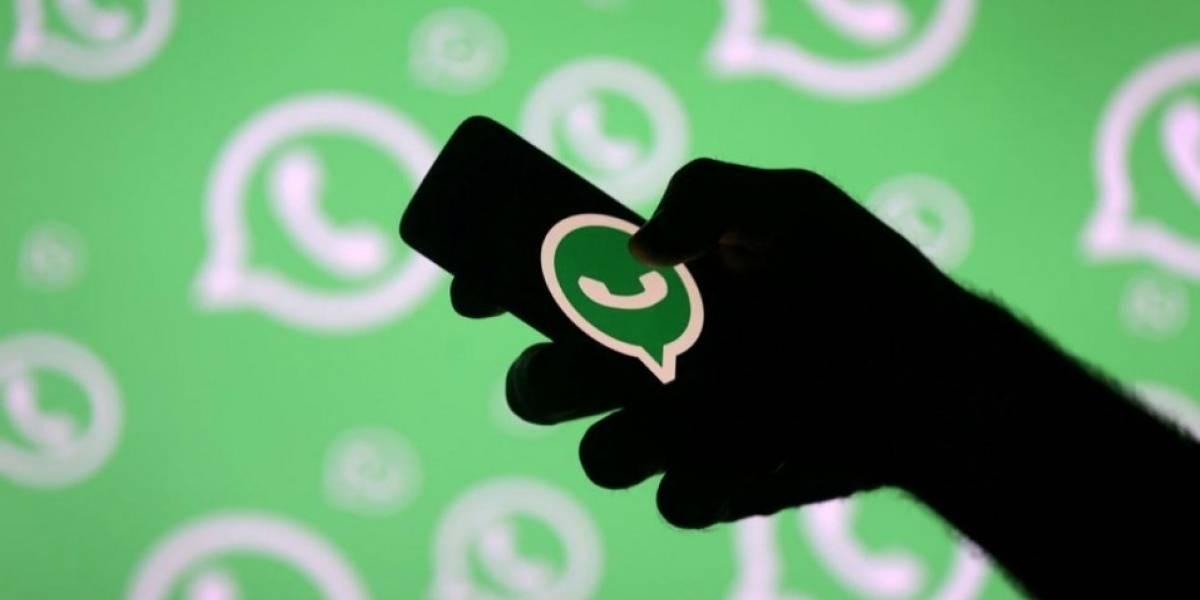 ¿Por qué WhatsApp no permitirá reenviar un mensaje más de cinco veces?