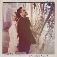 """Laura Pausini estrena el videoclip de """"La solución"""" junto con Carlos Rivera"""