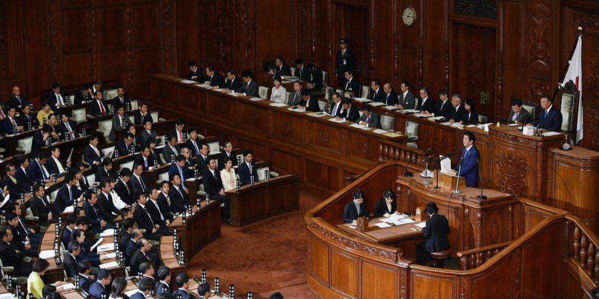 Califican como 'explotación encubierta' nueva reforma migratoria en Japón