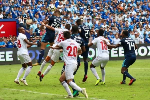 Campeonato ecuatoriano: Emelec y Liga de Quito anunciaron fecha, horario, puntos de venta y precios de las entradas de la final