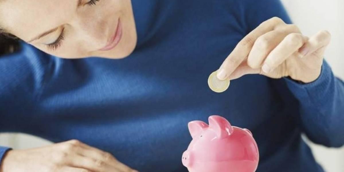 Ahorra sin dejar de disfrutar la vida