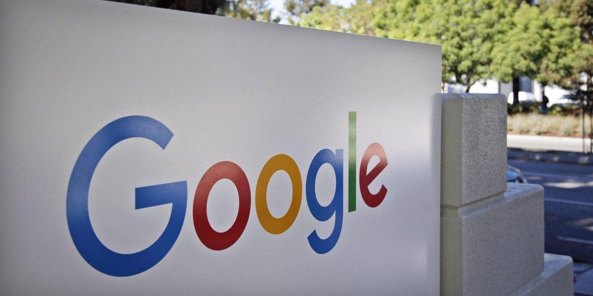 Hallan muerto a empleado en oficinas de Google