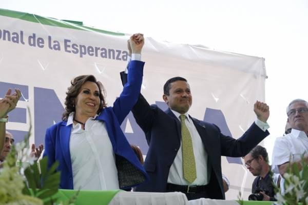 Consuelo En El Ba&ntilde_o