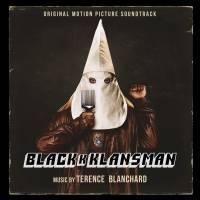 blackkklansman-bff59d22eee18332a0a4330b50e73ebb.jpg