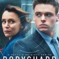 bodyguard-3bdfba0ca119bcffa5c9e68b601b5598.jpg