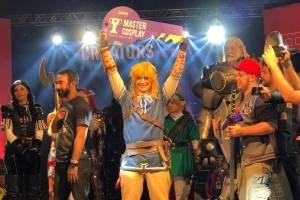 https://www.metrojornal.com.br/entretenimento/2018/12/09/ccxp18-confira-o-vencedor-da-competicao-de-cosplay.html