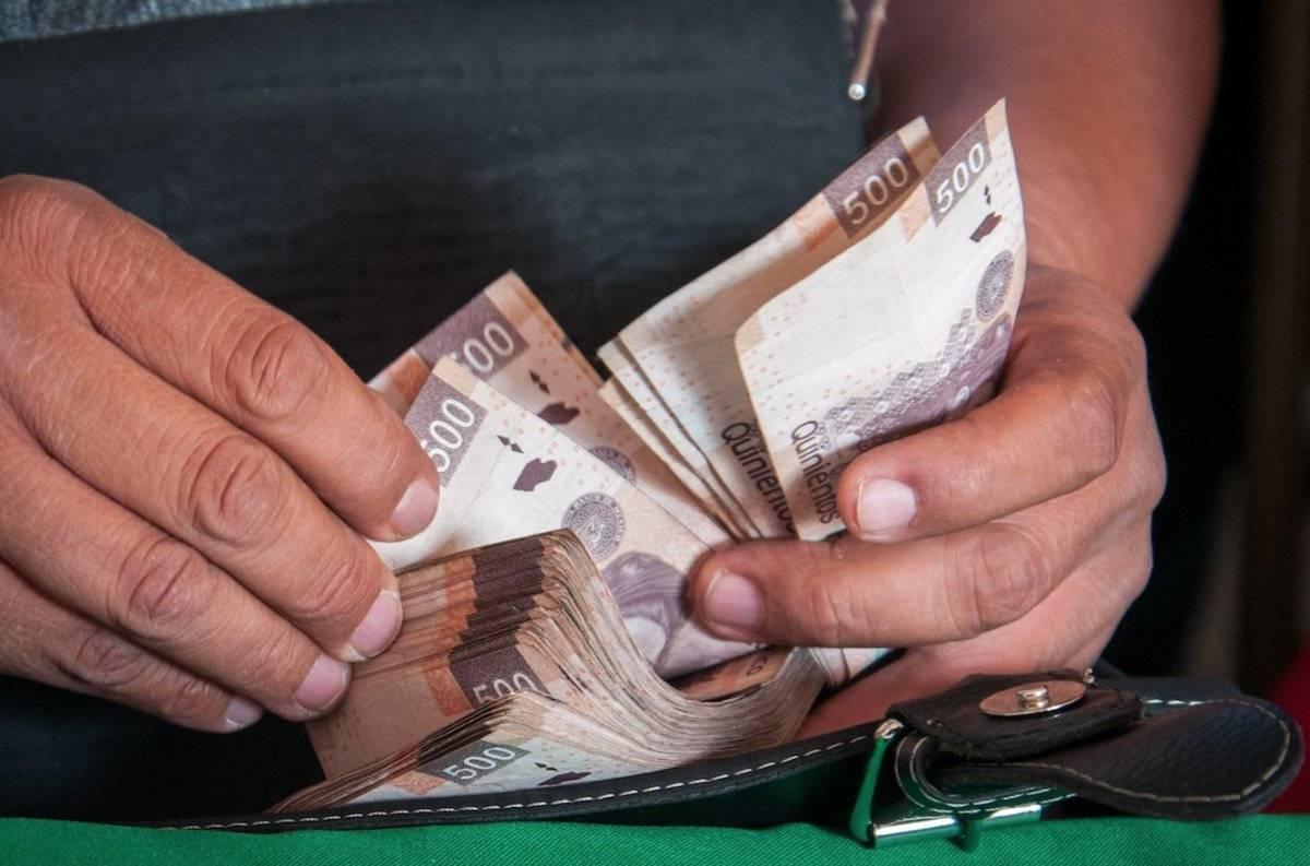 dinero-2