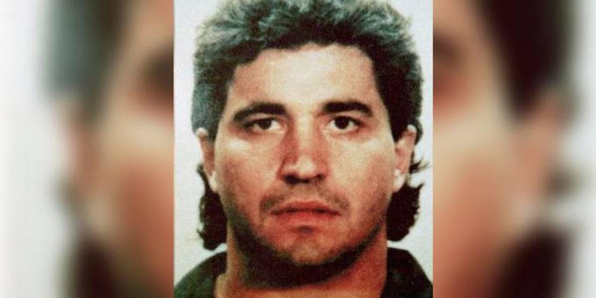 Autoridades aseguran que exconvicto Willie Falcón ya salió del país