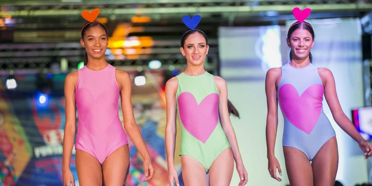 Anuncian Gala Benéfica Santiago Merengue & Fashion Week 2019