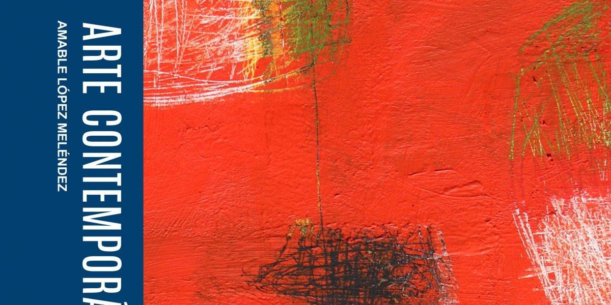 Presentarán libro ''Arte Contemporáneo en Santo Domingo''